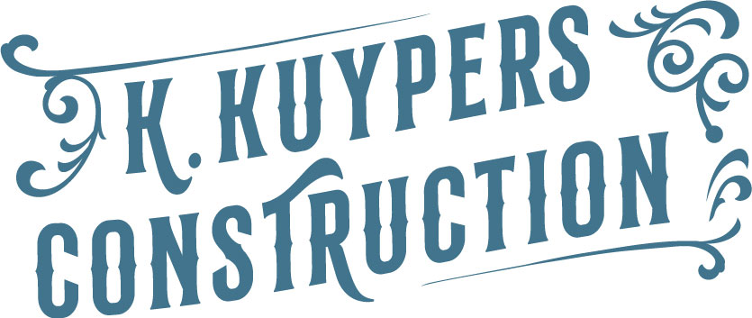 Kuypers Construction